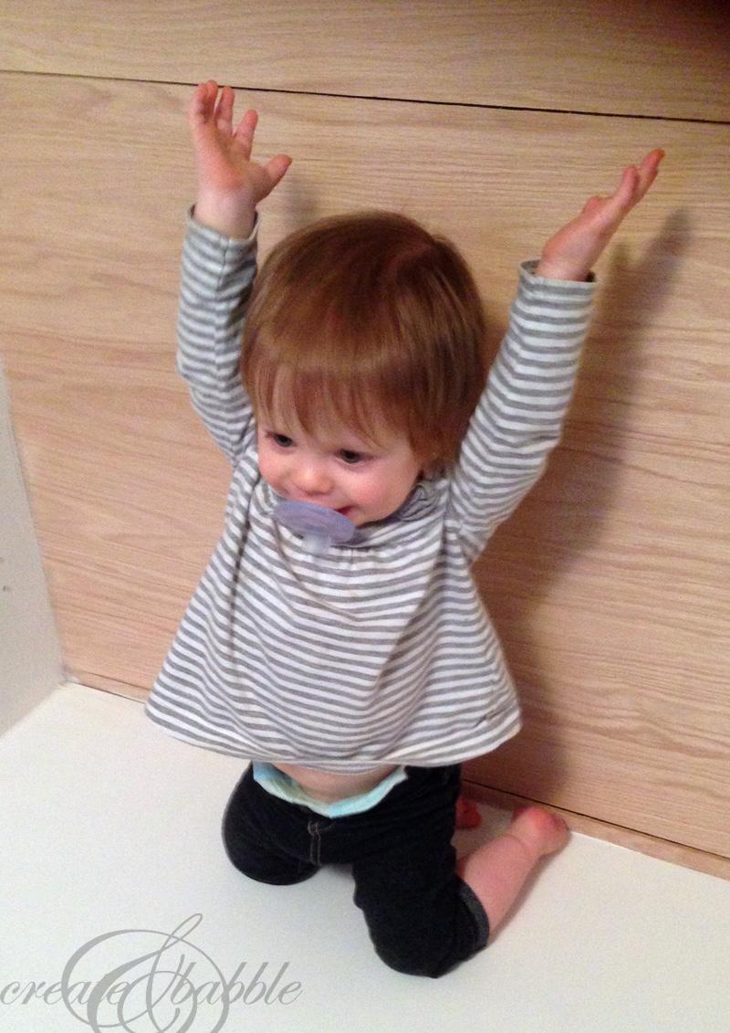 diy-baby-girl-nursery-makeover