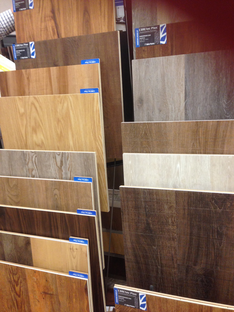 wood-floor-options-at-carpet-one
