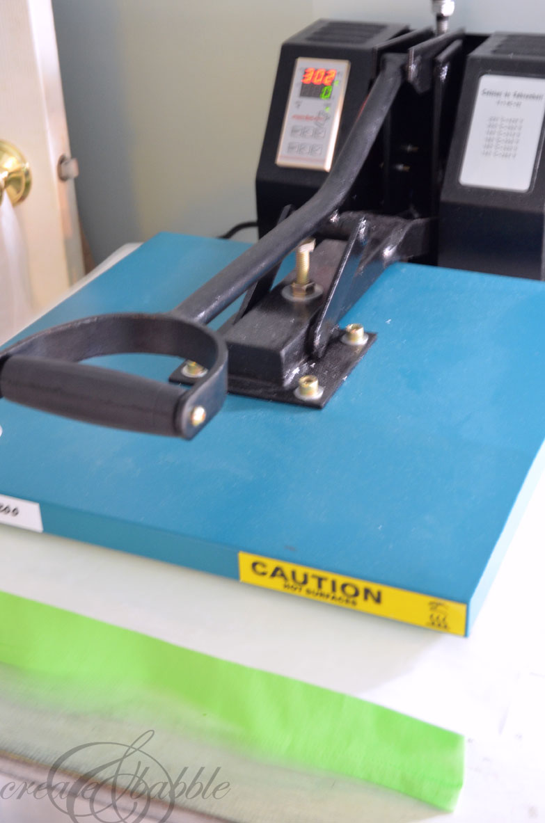how-to-use-heat-press