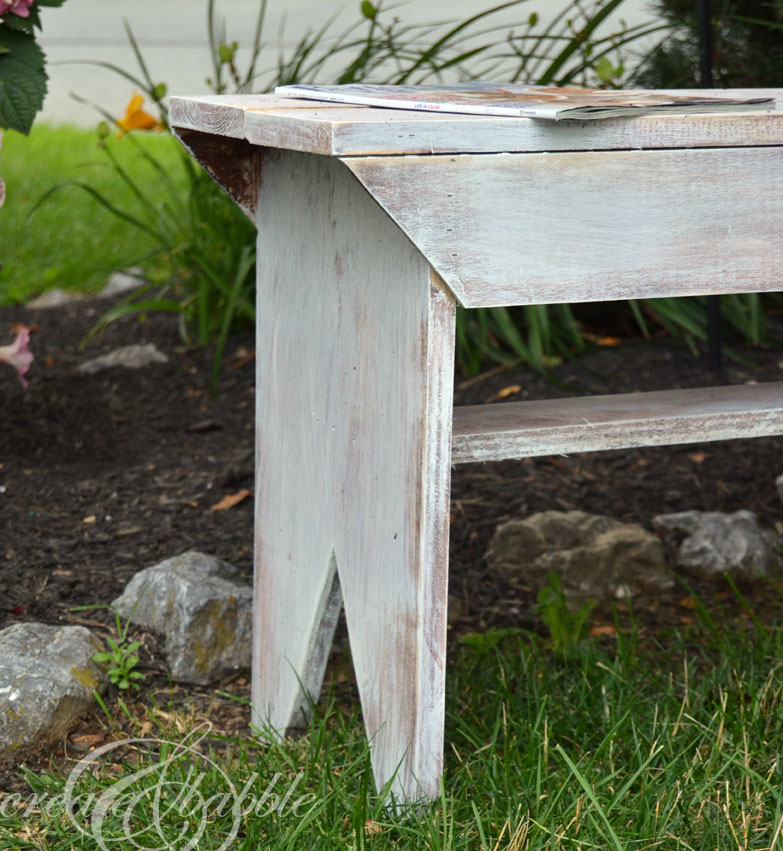 farmhouse-bench-2