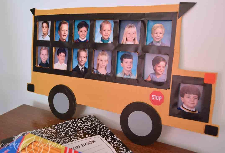 school-bus-photo-frame-13