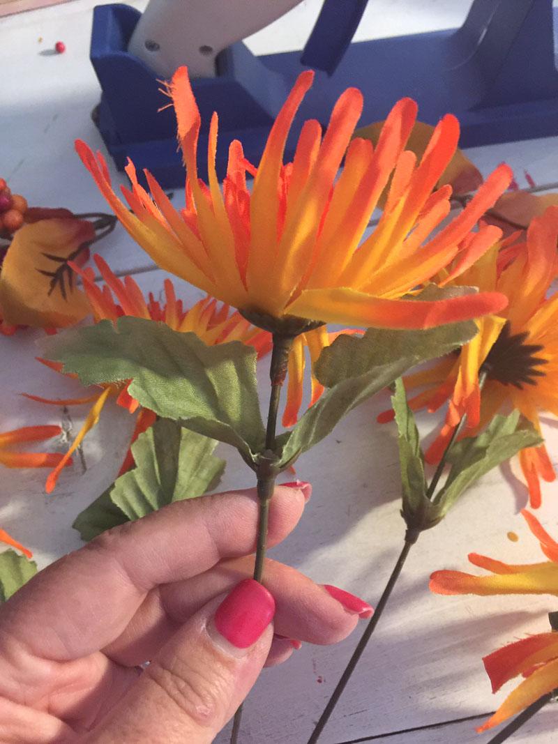 $5-Fall-wreath