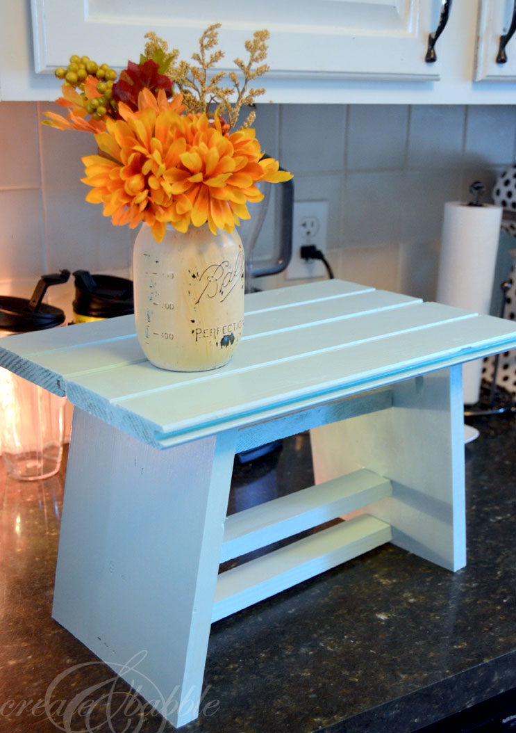 DIY-step-stool-1