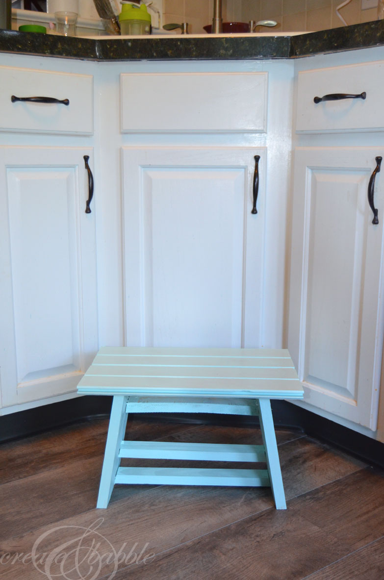DIY-step-stool-10