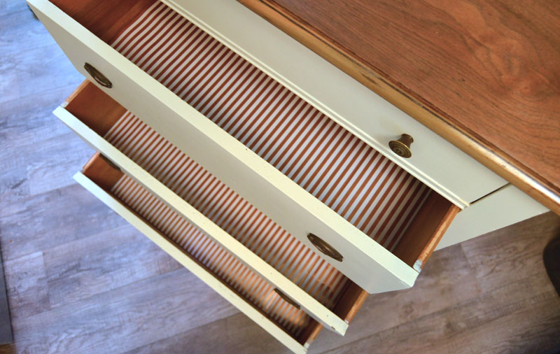 chest-of-drawers-rescued