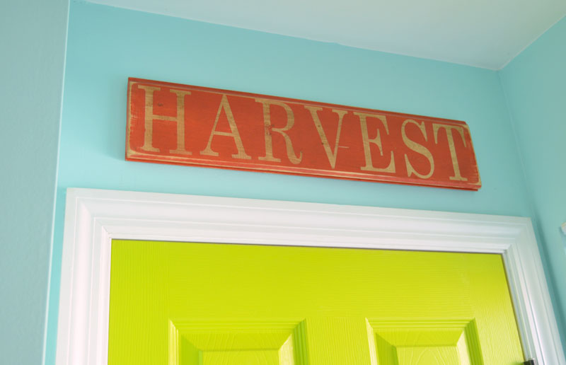 harvest-signs_PVPP-1