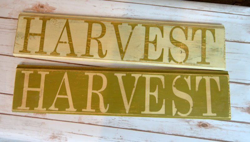 harvest-signs_PVPP-4