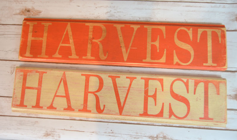 harvest-signs_PVPP-5