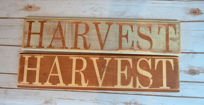 harvest-signs_PVPP-6