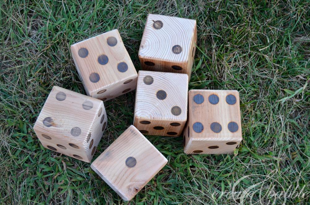lawn-dice-7