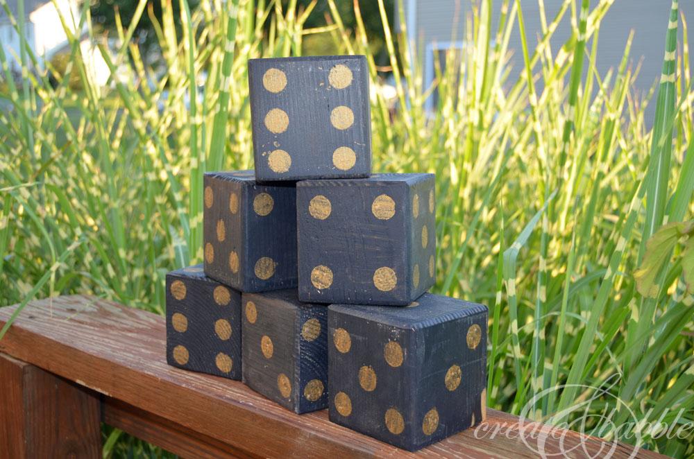lawn-dice-9