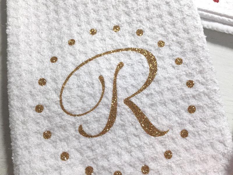 monogramed-towels-6