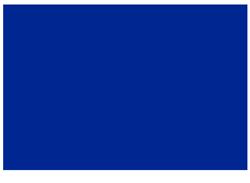 ORC-LP-Blue-250x1831