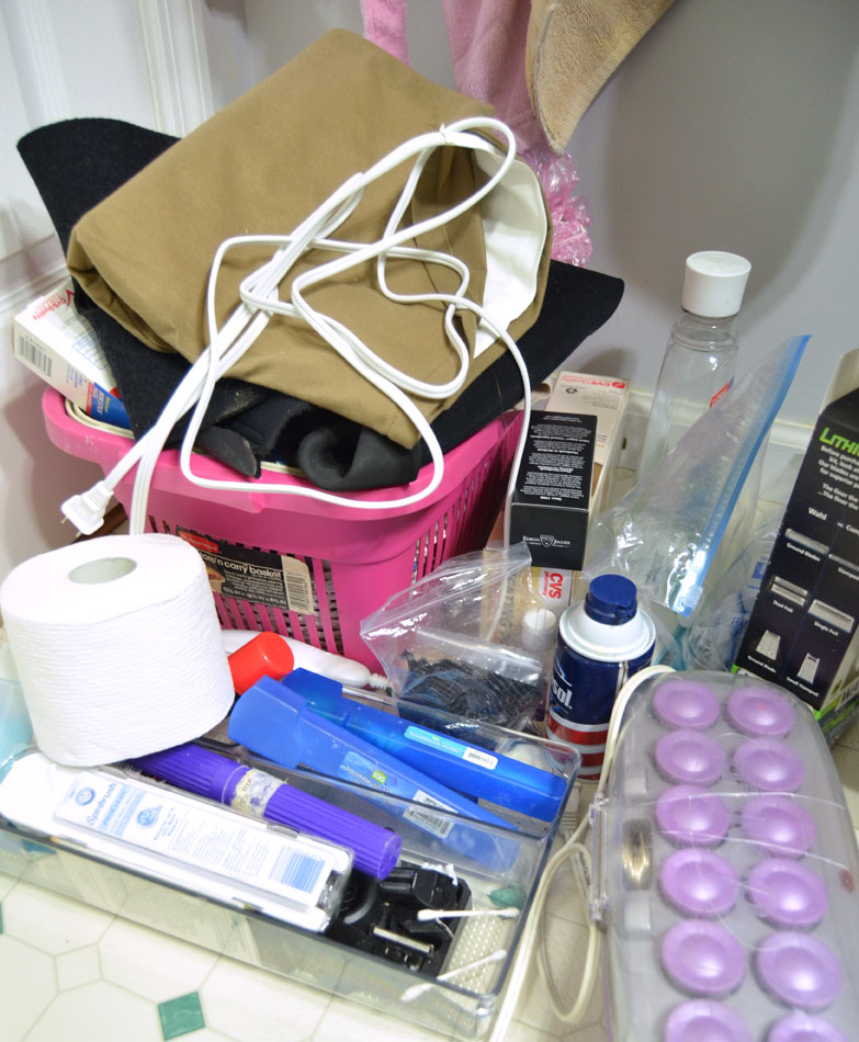 bathroom-vanity-organization-tips-6