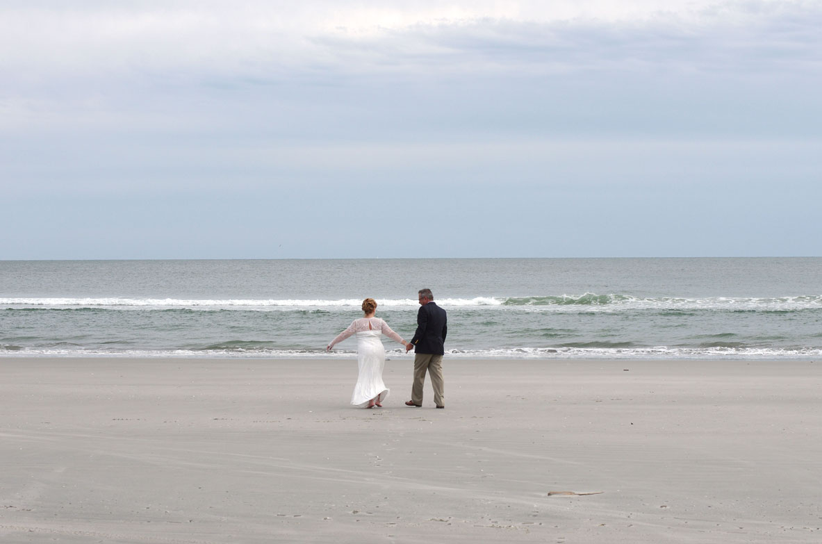 beach wedding_createandbabble.com