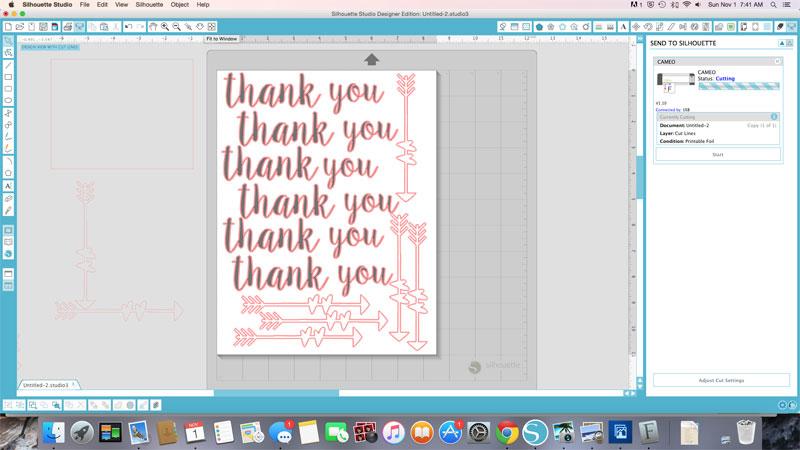 DIY-thank-you-cards-createandbabble.com
