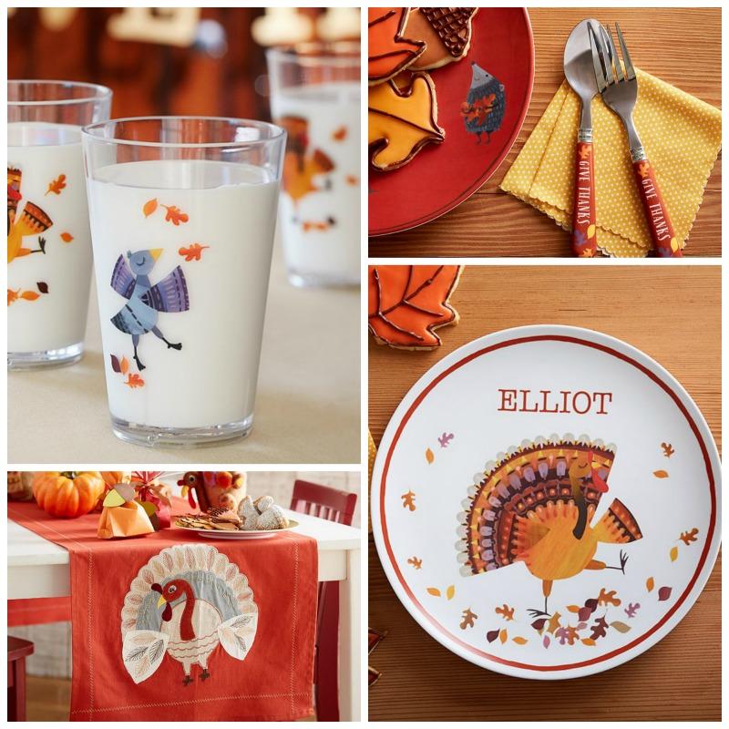 Thanksgiving Traditions_createandbabble.com