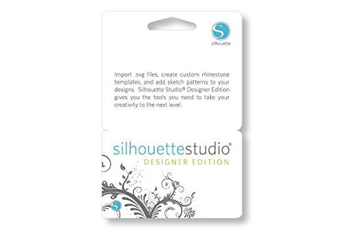 Silhouette® Owners/Lovers Gift Guide_createandbabble.com
