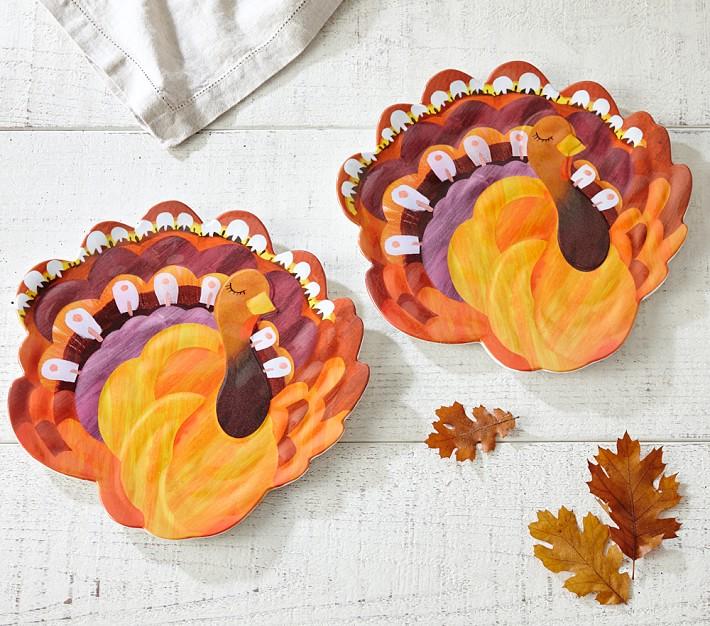 thanksgiving-turkey-platter-o