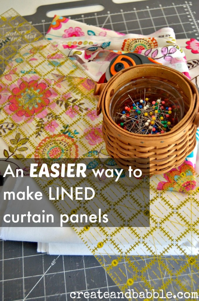 an-easy-way-to-make-lined-curtains-678x1024