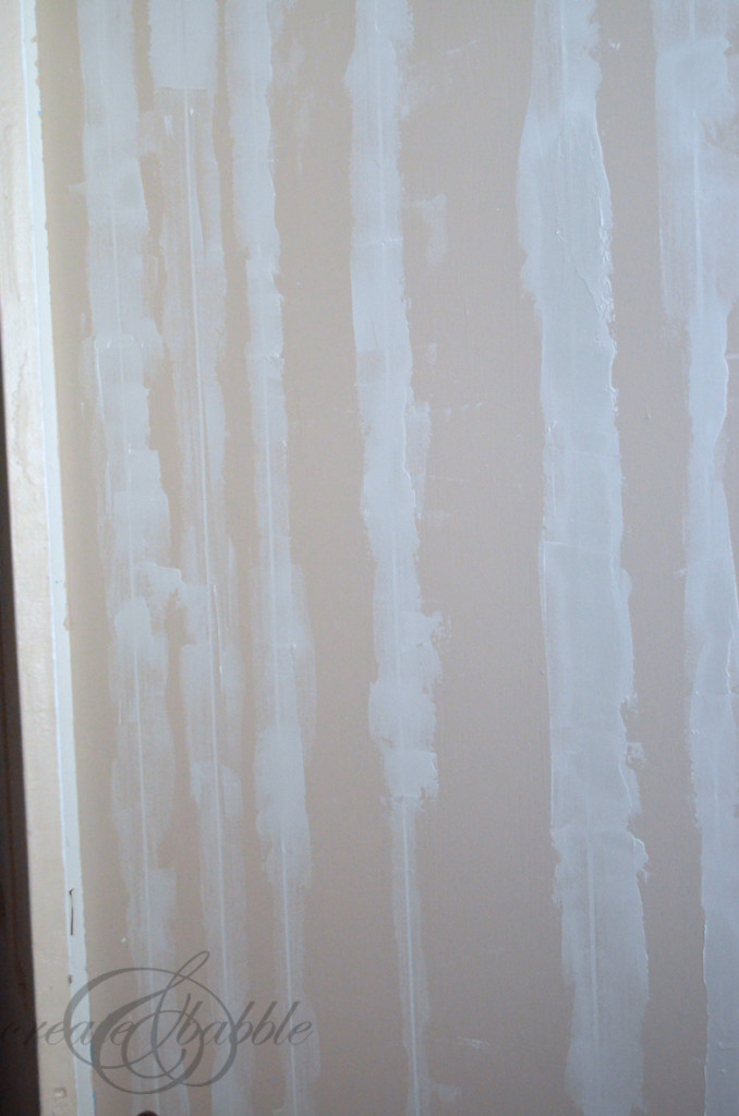 filling-paneling-grooves