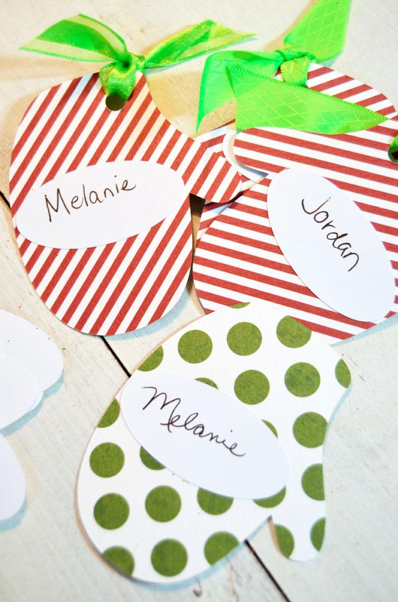 Handmade Gift Tags_createandbabble.com