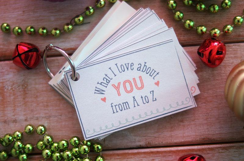 Meaningful Gift Giving_createandbabble.com