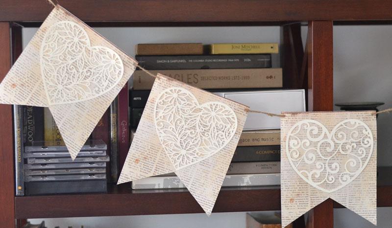 valentine-banner-2