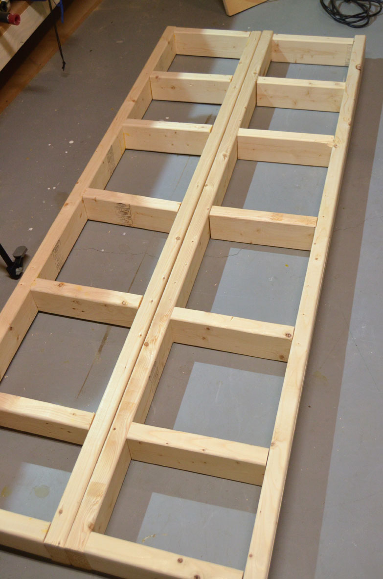 side-frames-of-shelf-built-with-2x4s