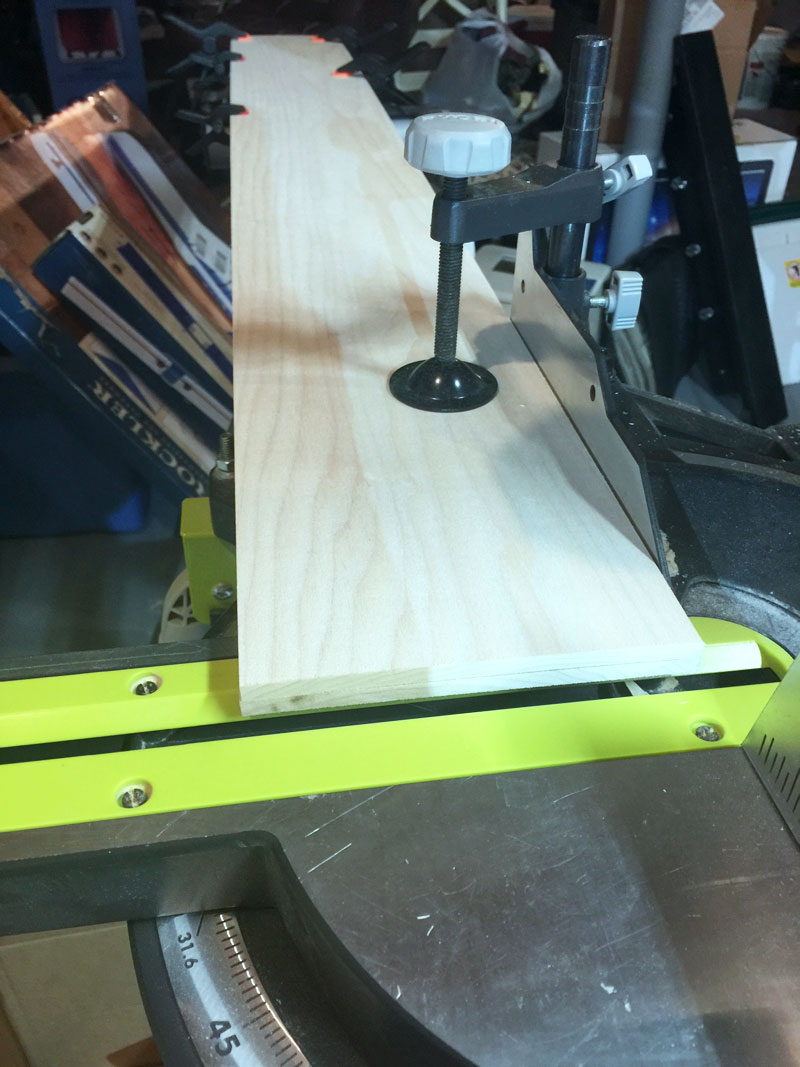 clamp-two-sides-pieces-together-before-cutting-to-square-the-ends