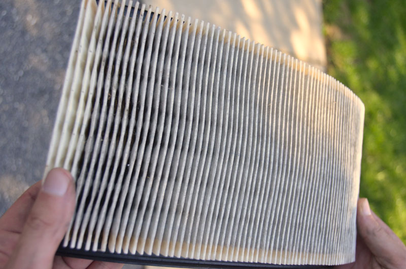dirty-air-filter