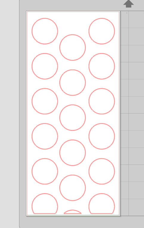 hole-template-stencil