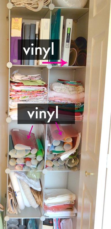 how-i-was-storing-vinyl