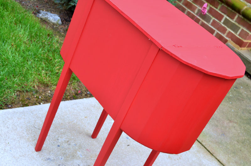 red-painted-sewing-chest
