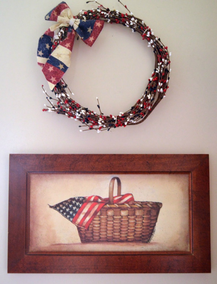 wreath-and-flag-pic-to-straighten