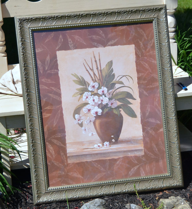 framed-print-from-yardsale