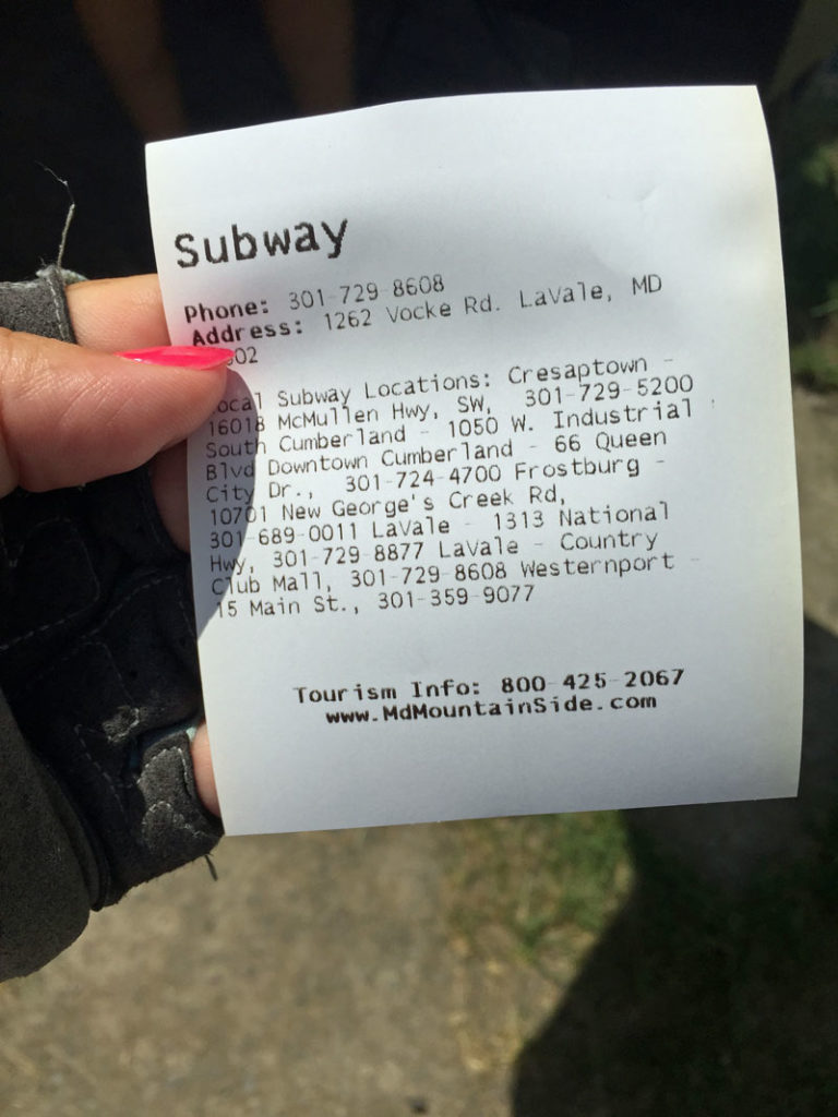 directions-to-subway