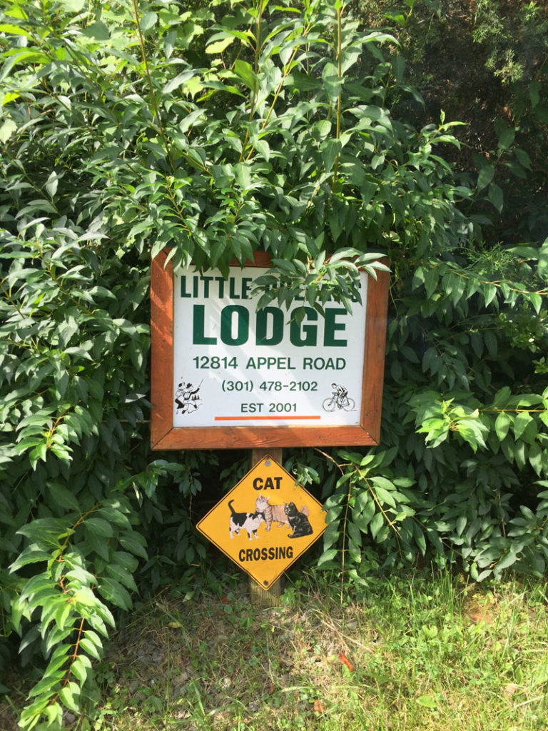 little-orleans-lodge-sign