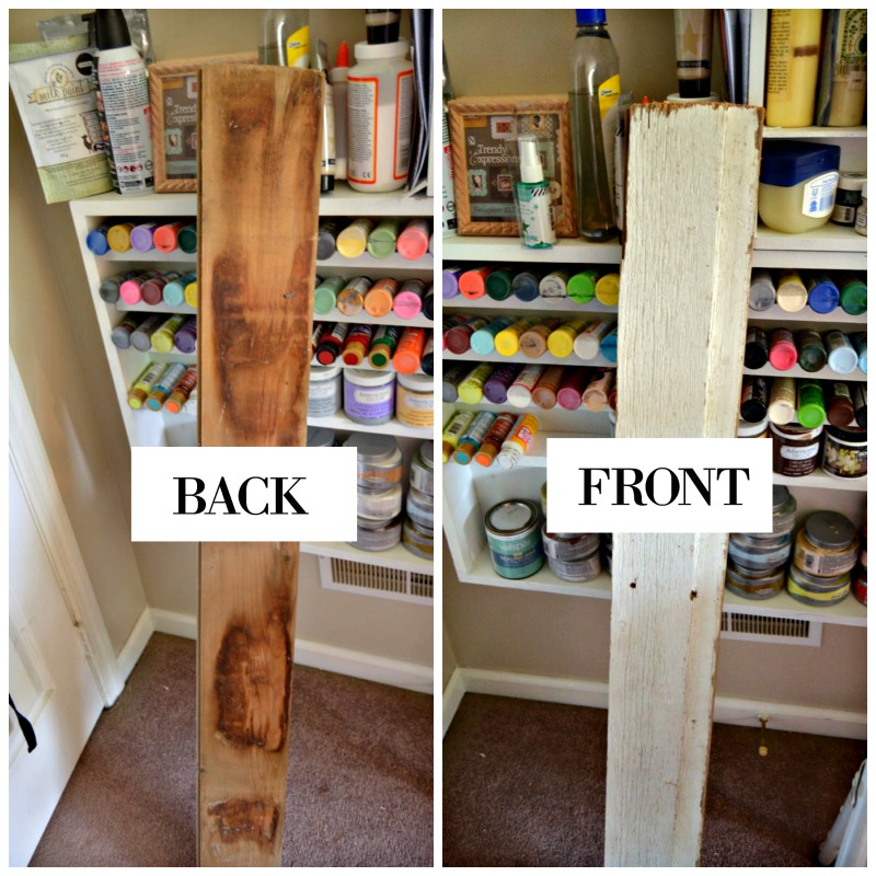how-to-make-shelf-with-scrap-wood