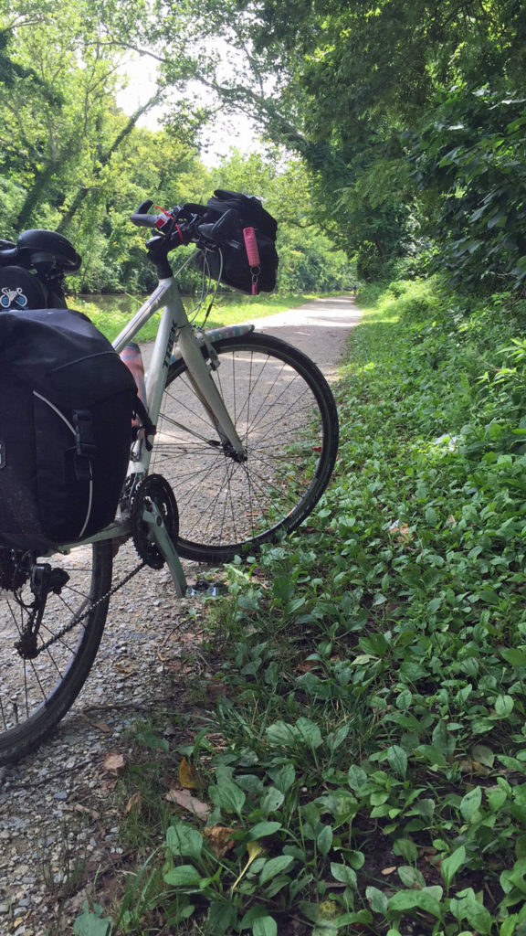 bike-on-trail---last-miles