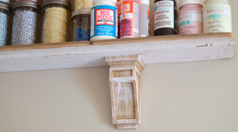 easy-shelf-made-with-scrap-wood