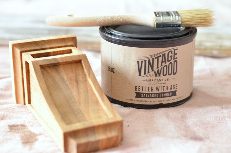 vintage-wood-mercantile-by-amy-howard-better-with-age
