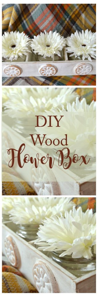 diy-wood-flower-box