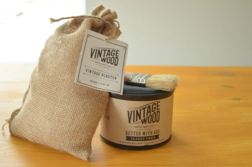 vintage-wood-mercantile-products-from-amy-howard
