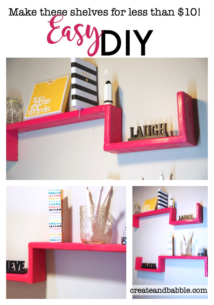 easy-diy-shelves-to-make-under-10