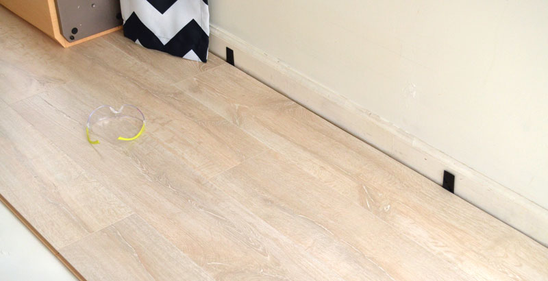 flooring-installation-process