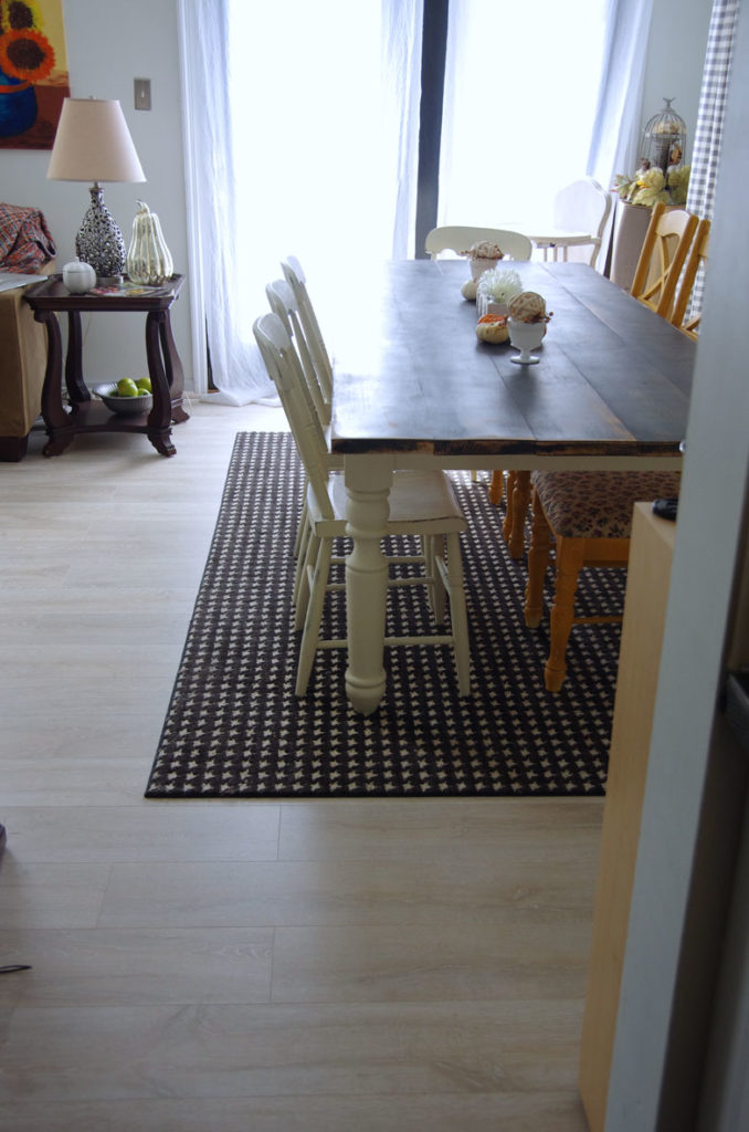 Quick-Step Flooring