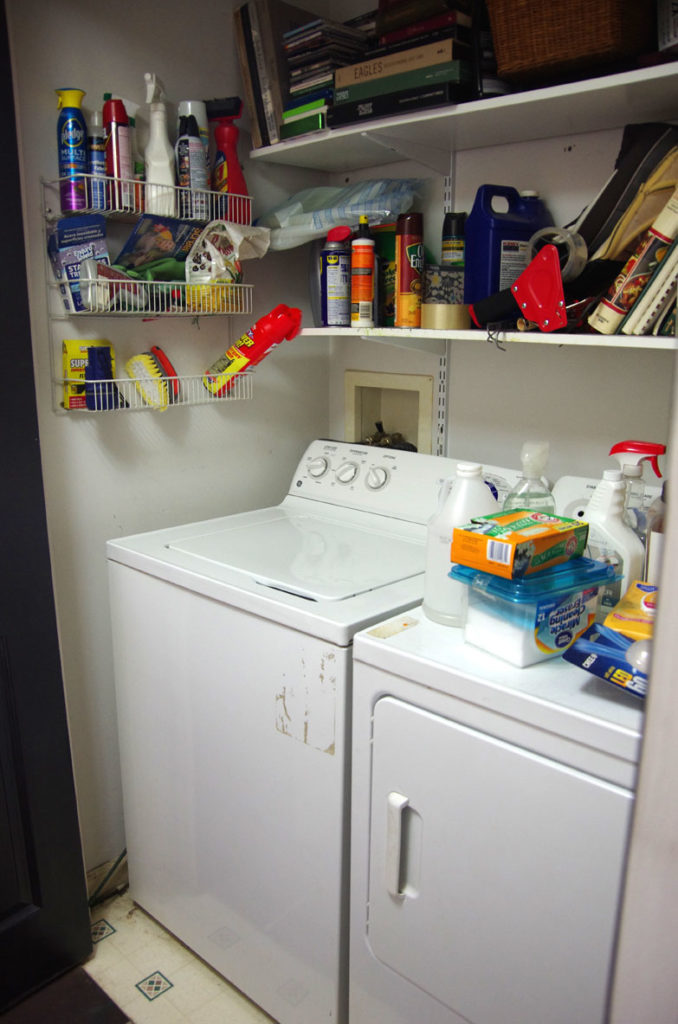 laundry-room-left