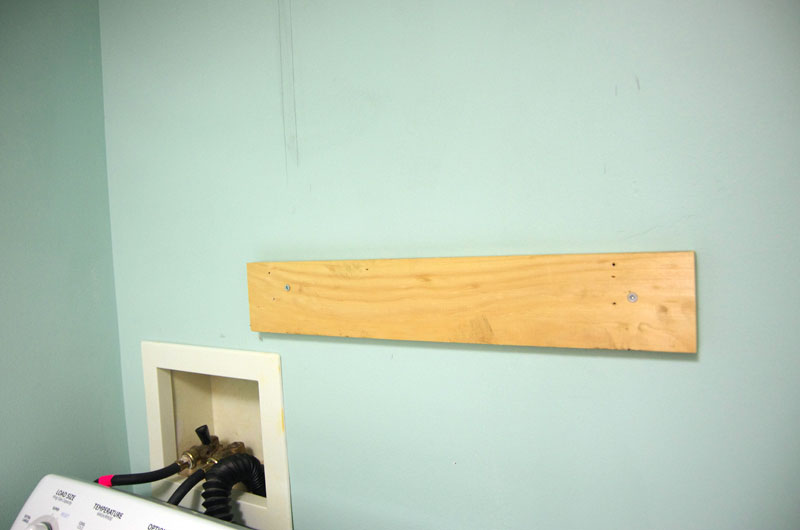 ledger-board-for-hanging-cupboard