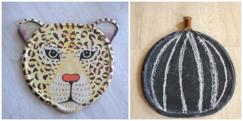 tiger-to-pumpkin